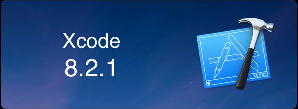 دانلود جدیدترین برنامه Xcode