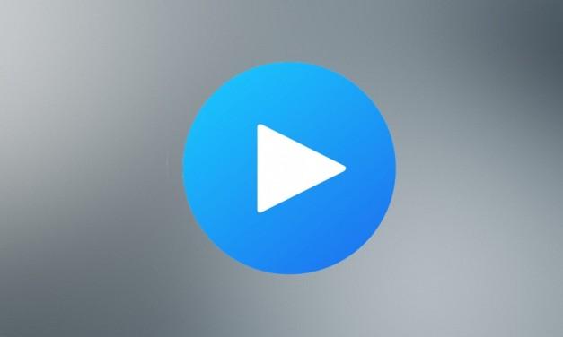 آموزش اپلیکیشن Remote در اپل تیوی ۴