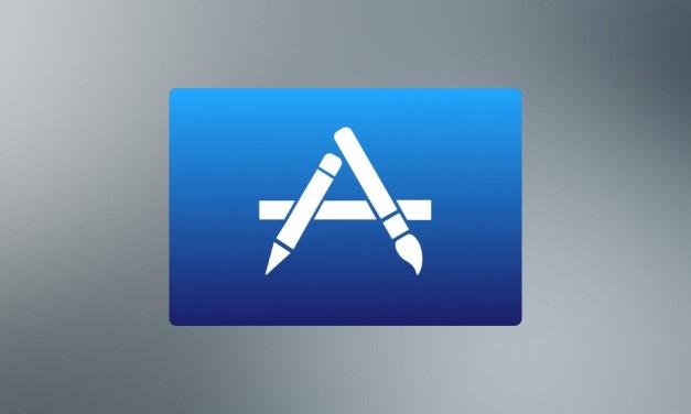 آموزش خرید و دانلود از اپ استور اپل تیوی ۴