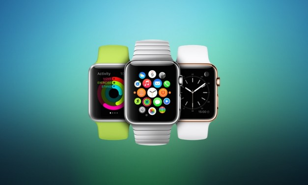 آموزش نصب اپلیکیشن ها در اپل واچ