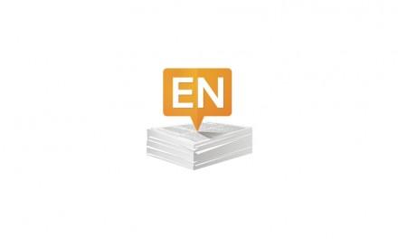 EndNote X 7.6