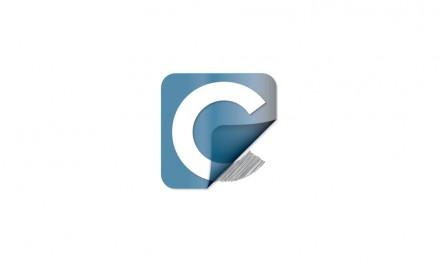 Carbon Copy Cloner 4.1.10