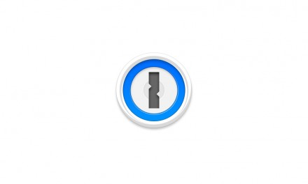 One Password 6.3.1