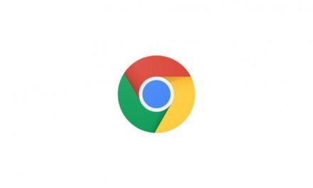 Chrome 51.0.2704.79