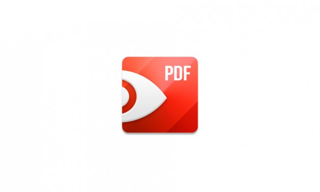 PDF Expert 2.2.0