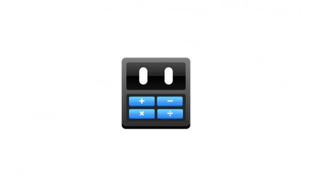 Calcbot 1.0.5