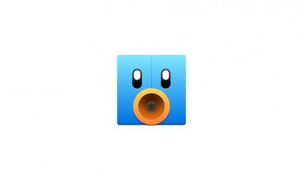 Tweetbot 2.4.6