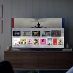معرفی نسل چهارم اپل تیوی
