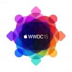 کنفرانس WWDC سال ۲۰۱۵