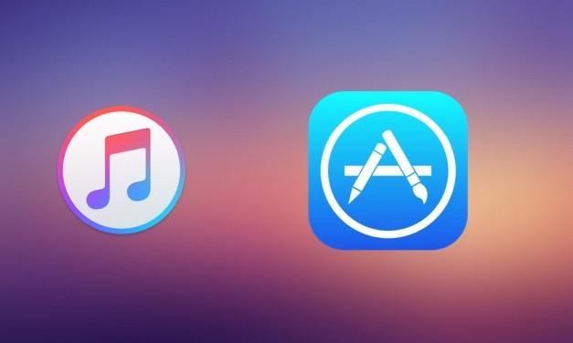 آموزش نصب اپلیکیشن و بازی در آیفون و آیپد