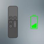 آموزش مشاهده شارژ باتری کنترلر سیری