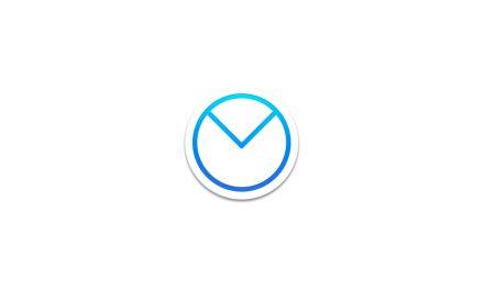 Airmail 3.0.2