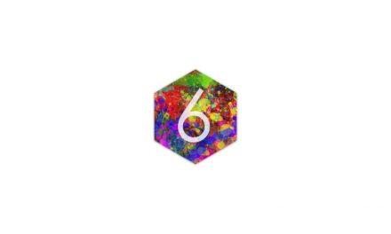 Flux 6.0.25