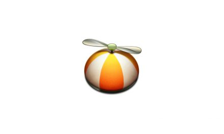 Little Snitch 3.7.2