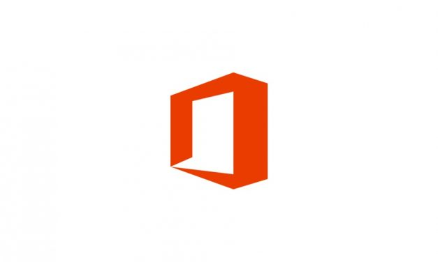 Microsoft Office 15.31
