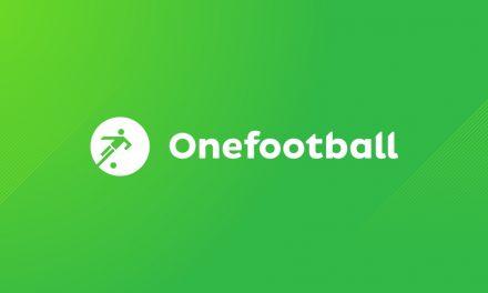 معرفی اپلیکیشن Onefootball