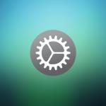 آموزش نصب پروفایل watchOS 3 در اپل واچ