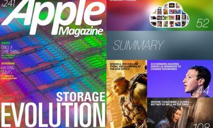 AppleMagazine 241