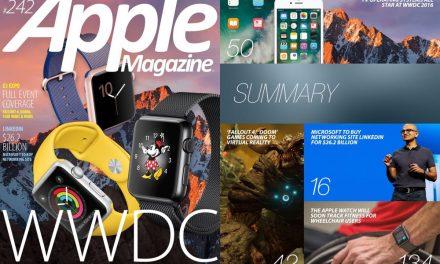 AppleMagazine 242