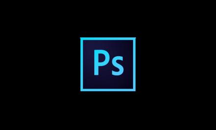 Photoshop CC 17.0.1