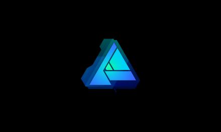 Affinity Designer 1.4.3