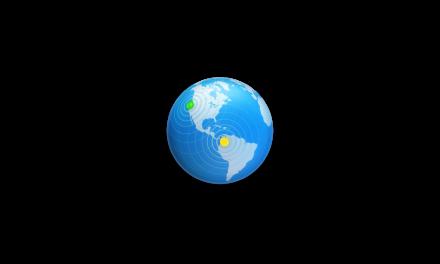 OS X Server 5.1.5