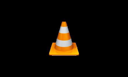 VLC 2.2.4