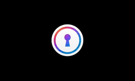 oneSafe 2.0.5