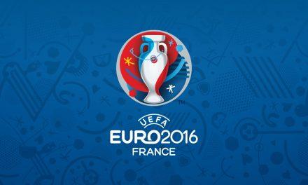 معرفی اپلیکیشن UEFA EURO 2016