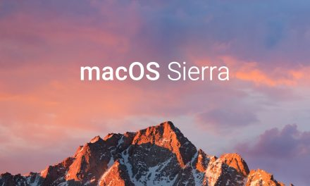 بررسی macOS Sierra