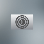 آموزش نصب پروفایل tvOS 10 بروی اپل تیوی ۴