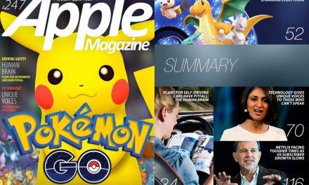 AppleMagazine 247