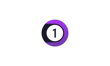 1Blocker 1.1