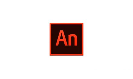 Adobe Animate CC 15.2.0