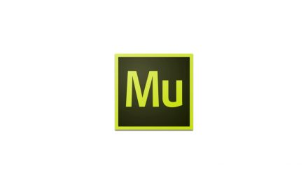 Muse 2015.2.0