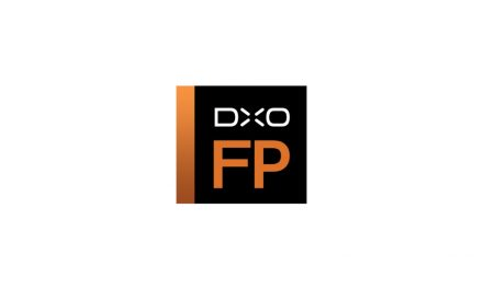 DxO Film Pack 5.5.6