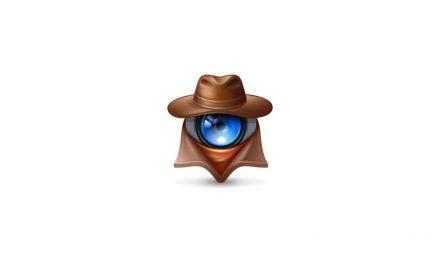 Spy Cam 3.0.1