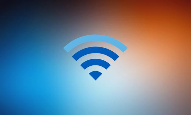 آموزش فعالسازی Wi-Fi Assist در آیفون و آیپد