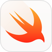 icon_swift