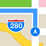maps_iconc