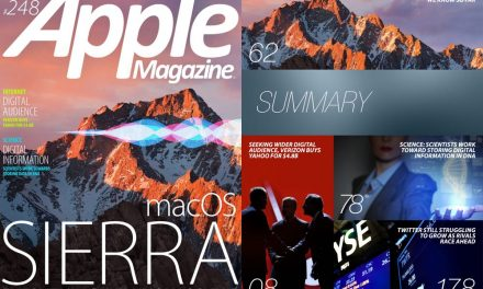AppleMagazine 248