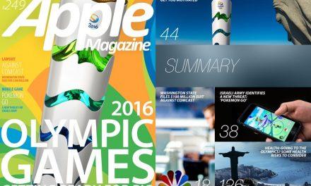 AppleMagazine 249