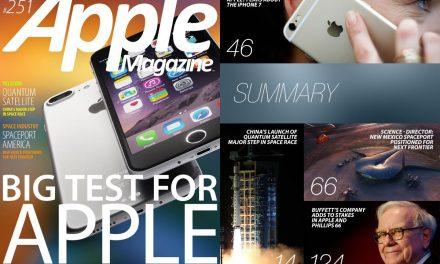 AppleMagazine 251