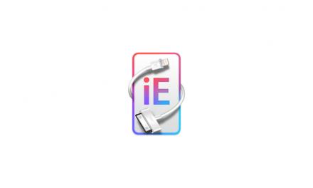 iExplorer 4.0.2.0