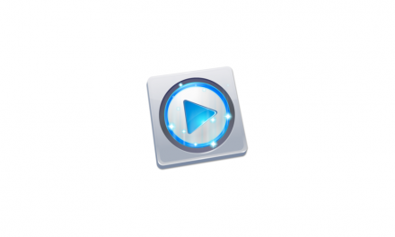 Macgo Bluray Player 2.16.16.2419