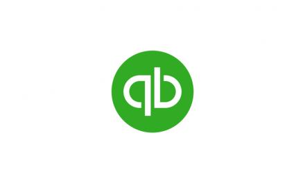 QuickBooks 17.0.4