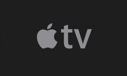 بررسی اپلیکیشن Apple TV Remote