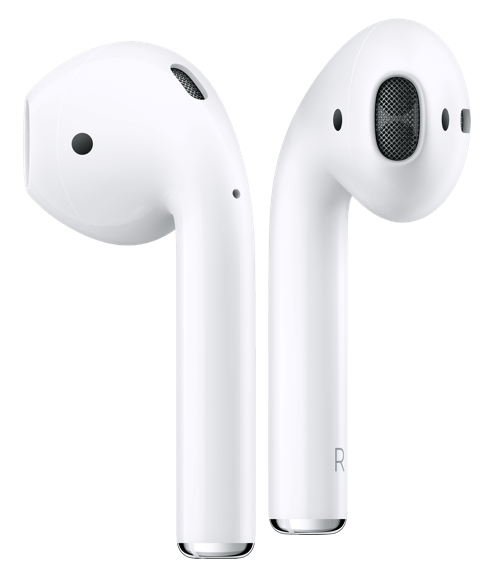 airpods-005