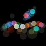 هر آنچه از کنفرانس چهارشنبه اپل می دانیم
