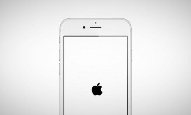 به زودی می توان از iOS 9.3.5 به iOS 9.3.2 بازگشت